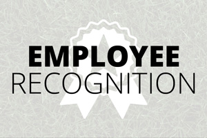 Employee Recognition & Awards