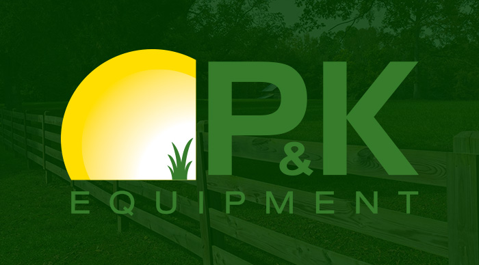 P&K Acquires Grissoms Five Oklahoma Locations