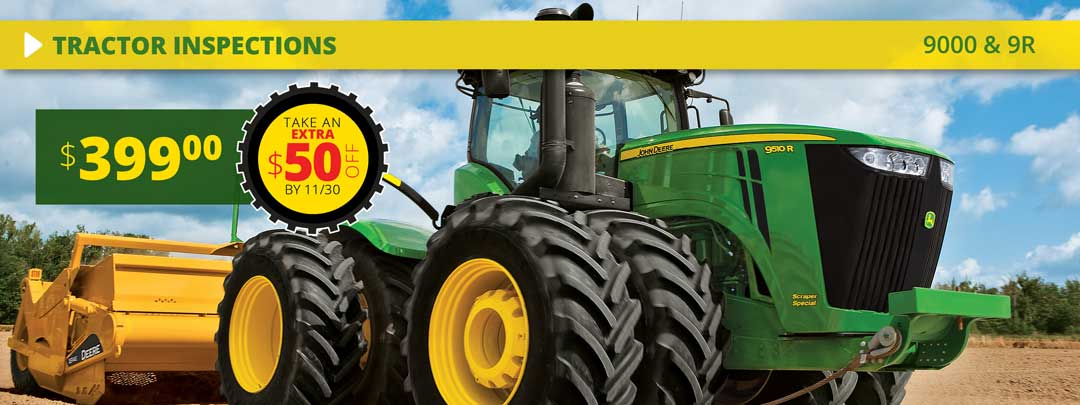 pk-tractor-inspections-for-9000-9R