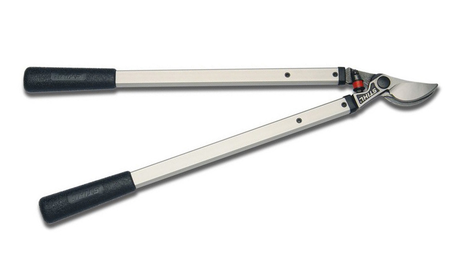 STIHL 24 Inch Loppers