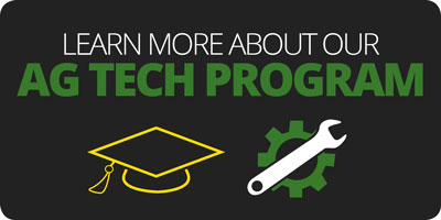 Learn more about P&K's Ag Tech Program