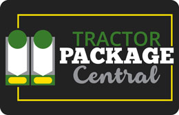 TRACTOR PACKAGE CENTRAL