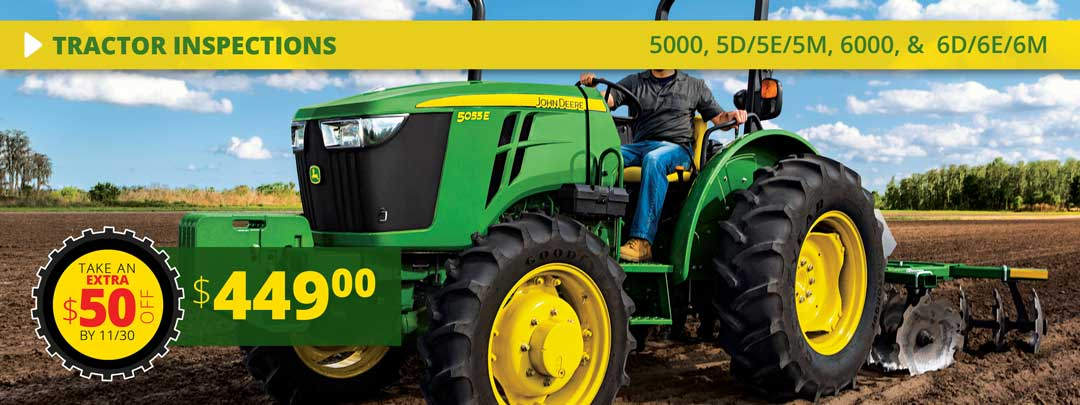 pk-tractor-inspections-5000-5D-6000-6D