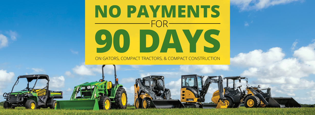 Get-no-payments-for-90-days-on-john-deere-gators-compact-tractors-and-compact-construction-equipment-at-pk